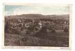 Chateauneuf-Val-de-Bargis (58) : Vue Générale Pris Des Vignes En 1943. - Decize