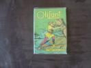 Olifant Numero 4 - Altri Autori