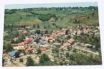 LE BOIS DE LEMPRE- Commune De CHAMPAGNAC - 15 - VUE AERIENNE. N°697. - Sin Clasificación
