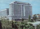 Aserbaidschan, Baku. Hotel Aserbaidschan, Gefaufen Nein - Aserbaidschan