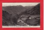 ESTERENCUBY(64) / Route Des Sources De La Nive - Frankrijk