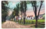 Ö-961     KIRCHDORF A.d. Krems : Villenviertel - Österreich