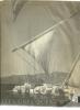 Iles Grecques, Images De Voula Papaïoannou - Geographie
