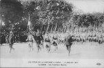 DEFILE  DU   14  JUILLET  1919 A  PARIS / LES  FUSILLERS  MARINS /   LOT  149 - Non Classificati
