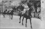 DEFILE  DU   14  JUILLET  1919 A  PARIS /   GENERAL MANGIN   /   LOT  149 - Non Classificati