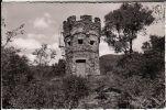 17016) Schloesser Und Burgen, Deutschland, Bad Bertrich - Entersburg. - Bad Bertrich