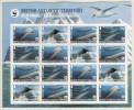 BAT BRITISH ANTARCTIC  TERRITORY   ** MNH ALTA QUALITA' - Territorio Antartico Britannico  (BAT)