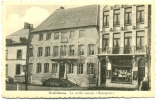 "Neufchâteau - La Vieille Maison "" Bourgeois"" - Neufchâteau"