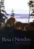 RESA I NORDEN 1991 - Other