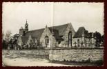 Cpsm Du 22 Belle Isle En Terre Chapelle De Loc Maria Monument Historique  LOU2  Près Guingamp - France