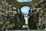 REAL PHOTO POSTCARD  ADEN ARABIA CARTE POSTALE CARS VOITURES FORD TAUNUS 17M OLDTIMER - Yémen
