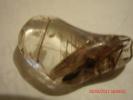 RUTILATED QUARTZ, 1.25 INCH - Minerals