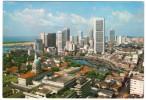 SINGAPORE RIVER AND COMMERCIAL CENTRE OF SINGAPORE - Singapore
