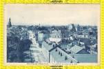 ROMILLY SUR SEINE - Vue Generale - Centre Ville - Romilly-sur-Seine