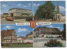 GERMANY - EGGENSTEIN, 1969. - Unclassified