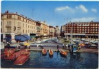 Lom   4705Como – Piazza Cavour - Como