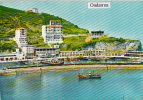 Pk Ondarroa:1090:Puerto - Vizcaya (Bilbao)