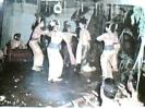 INDONESIA  BALI RAMA SHINTA BALLET DANCE RAMAYANA V1970 DQ7372 - Indonesia