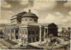 PA 600235Palermo - Teatro Massimo - Palermo