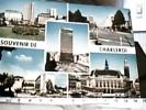 BELGIO CHARLEROI  VUES V1975 DQ7394 - Charleroi