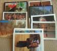 Thailande  Lot De 106 Cartes Postales Neuves En Parfait état - Thaïlande