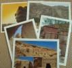 Arabie Saoudite Lot De 40 Cartes Postales Neuves En Parfait état Grand Format - Arabie Saoudite