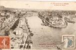 VENTE DIRECTE - Prix En Baisse: NANTES AVIATION 1910 - Randonnée De  MORANE - Reuniones
