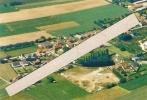 Assent : Luchtfoto - Bekkevoort