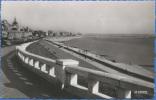 76 - LE HAVRE - Promenade De La Plage - Le Havre