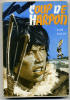 Alsatia Aimé ROCHE Coup De Harpon 1960 - Bücher, Zeitschriften, Comics