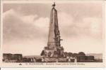 WISSEMBOURG - Monument Français Près Du Chateau Geisberg - Wissembourg