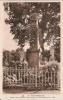 WISSEMBOURG - Monument Français (Abel Douay) Au Cimetière De La Ville - Wissembourg