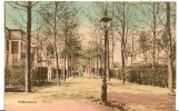 St Mariaburg - Marialei - Verzonden 1932 - Antwerpen