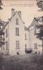 20338 Auvergne Ilustrée, Billom Chateau Ranquet Près Saint Julien De Coppel