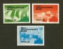 ITALIA 1972 MNH Stamp(s) Milano Fair 1361-1363 - 6. 1946-.. Republic