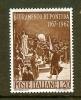 ITALIA 1967 MNH Stamp(s) Pontida 1242 - 6. 1946-.. Republic
