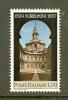 ITALIA 1967 MNH Stamp(s) Boromini 1240 - 6. 1946-.. Republic