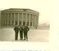 Photo IIWK- Orginal - Kameraden - 1939-45