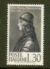 ITALIA 1963 MNH Stamp(s) Pico Della Mirandella 1138 - 6. 1946-.. Republic