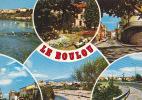 66 / LE BOULOU / MULTIVUES / 1976 - France