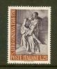ITALIA 1968 MNH Stamp(s) Luigi Gonzaga 1274 - 6. 1946-.. Republic