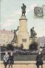 20376 Lille Le Monument Pasteur -5 LV Aqua Photo -enfant - Lille