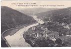 20379 CHATEAU-REGNAULT-BOGNY --vue Prise L'ermitage Coté Nord -30 éd Artistique G.P.C. - France