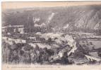 20380 Les Alpes Mancelles  Saint Leonard Des Bois -LL 10