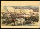 1949 Austria. Wien, Schloss Schonbrunn. (T16132) - Vienna