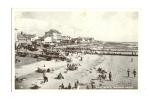 Cp, Angleterre, Bognor Regiq, East Beach, Voyagée 1955 - Bognor Regis