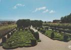 CASTRES - Jardins De L'Evêché - Castres