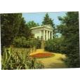 ZS23057 Dessau-Wörlitz Garden Realm Am Floratempel Not Used Perfect Shape Back Scan Available At Request - Dessau