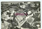 Br - 28 - LURAY - Vue Sur Le Village - éditions Sofer - - Non Classés