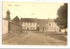 Veerle Dorpsplein   - Verzonden 1907 - Laakdal